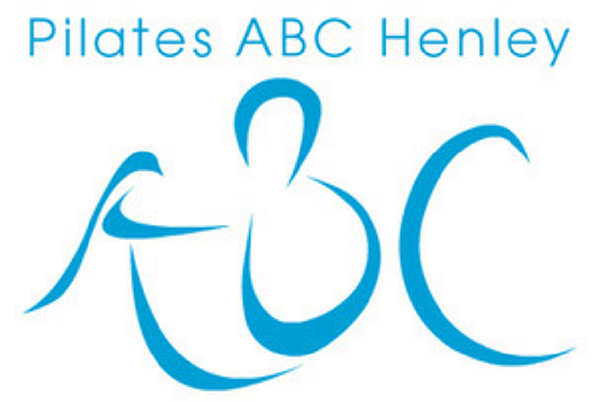Pilates ABC Henley
