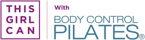 This_Girl_Can_Logo_ With Body Control Pilates